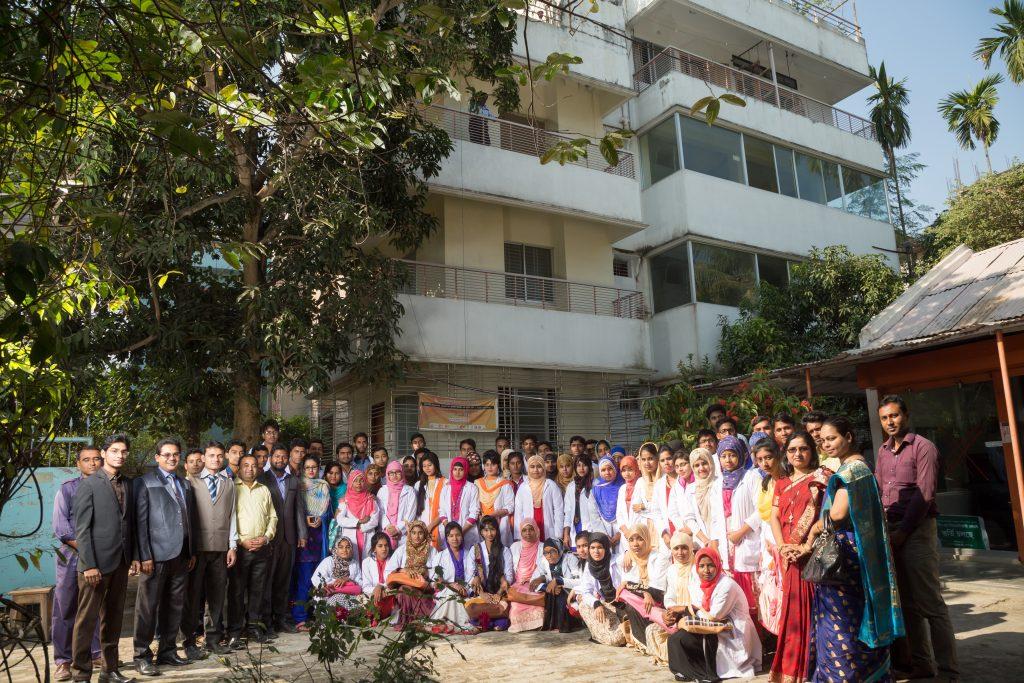 Mir Mosharraf Hossain Campus, Kushtia Sadar, Kushtia Gurukul, Gurukul Bangladesh | মীর মোশাররফ হোসেন ক্যাম্পাস, কুষ্টিয়া সদর, কুষ্টিয়া গুরুকুল, গরুকুল বাংলাদেশ