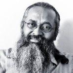 Anisur Rahman Mahmud | আনিসুর রহমান মাহমুদ