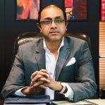 Barrister Arifur Rahman উপদেষ্টা পরিষদ