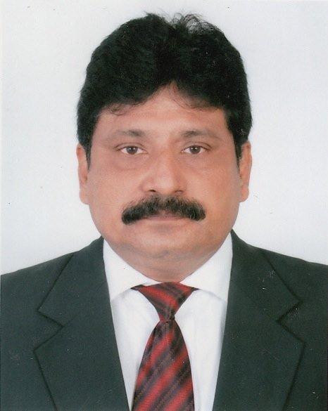 Dr. Mahbubul Islam উপদেষ্টা পরিষদ