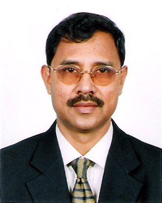 Lutfor Rahman উপদেষ্টা পরিষদ