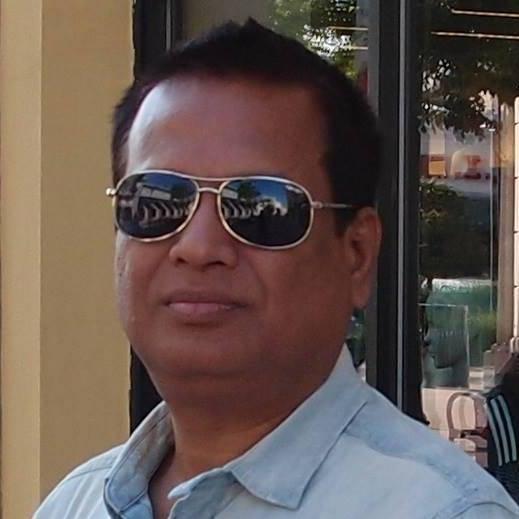 Momluk Sabir Ahmed উপদেষ্টা পরিষদ