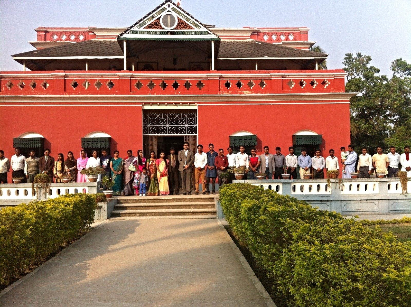 Gurukul Kushtia Family, Gurukul Kushtia, Gurukul Bangladesh | গুরুকুল কুষ্টিয়ার কর্মীবৃন্দ, কুষ্টিয়া গুরুকুল, গুরুকুল বাংলাদেশ