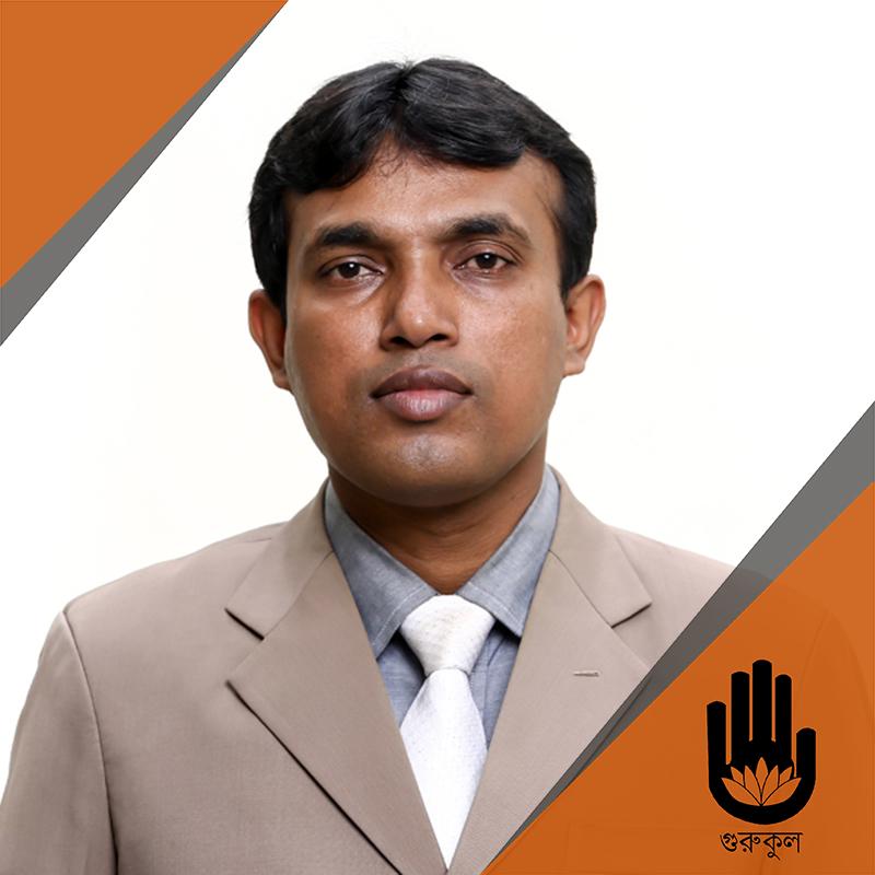 তানভীর মেহেদি, সিনিয়র জনপ্রশাসন কর্মকর্তা : Tanvir Mehedi, Public Administration Officer