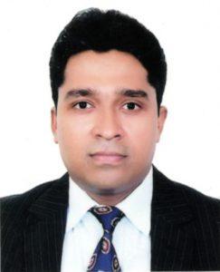 রাকিবুজ্জামান তানিম-Rakibuzzaman Tanim